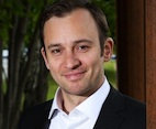 Simon Schäfer