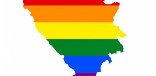 Coming out! LSBT Kampagnen zur Sensibilisierung in Bosnien-Herzegovina